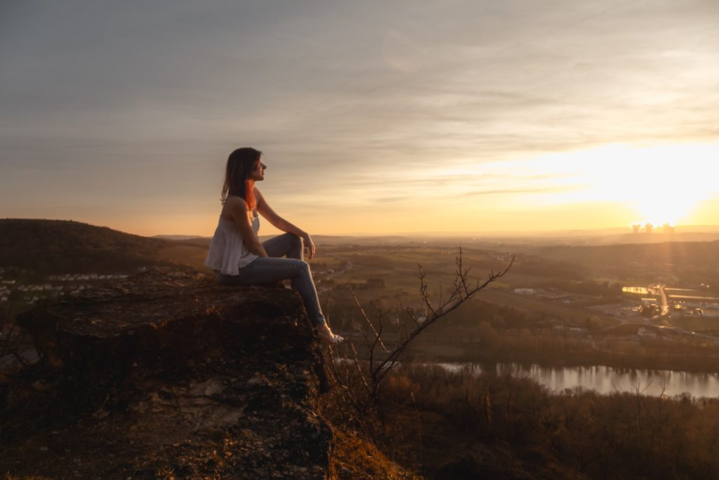 portrait-outdoor-photographe-guénange