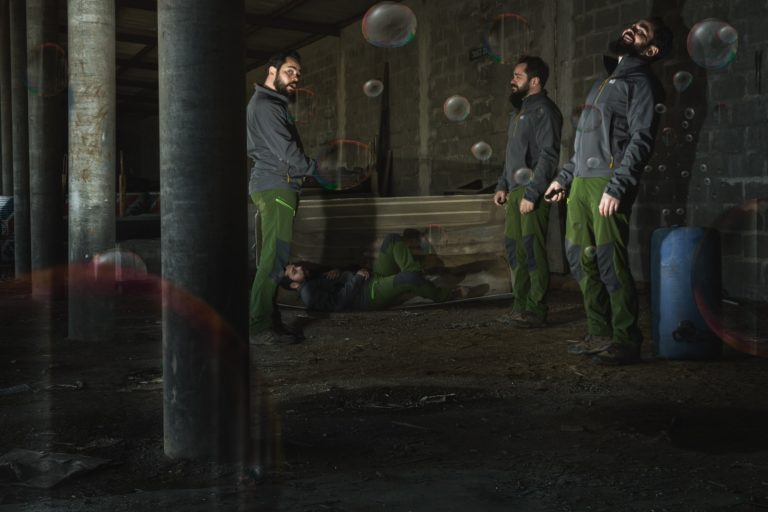 reperage bubble bum-3