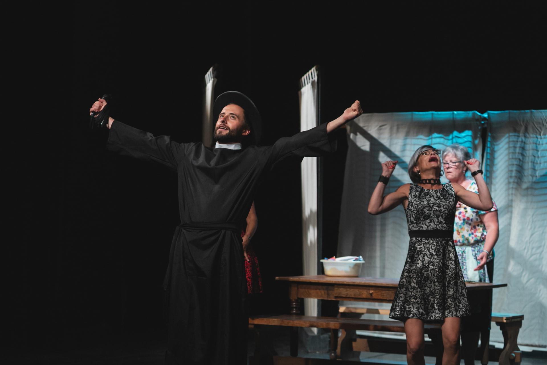 theatre-ouz-0058