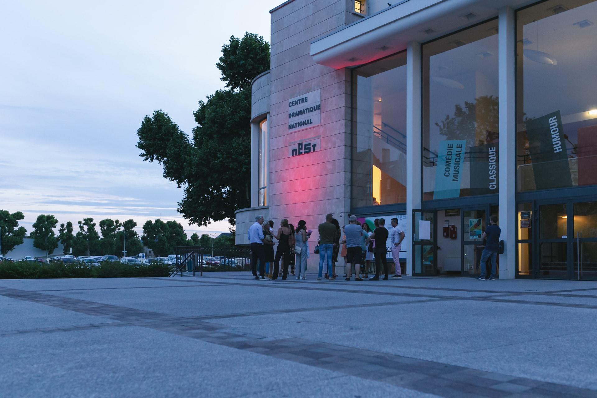 theatre-ouz-0220